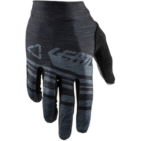 Leatt DBX 1.0 GripR Gloves black